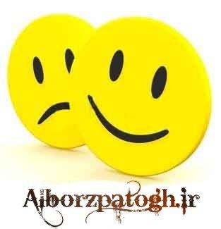 تفریحی www.alborzpatogh.ir